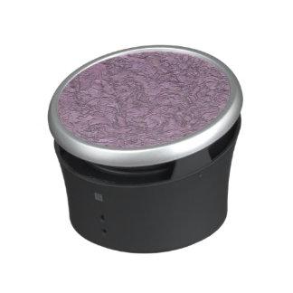 plaster pink (I) Speaker