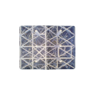 plastic basket pocket moleskine notebook cover with notebook