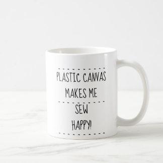 """""""Plastic"""