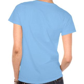 Plastic Prophets Censored Shirt