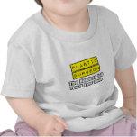 Plastic Surgeon...Hardest Job You'll Ever Love T Shirts