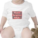 Plastic Surgeons Rock! Creeper