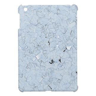 Plástico iPad Mini Funda