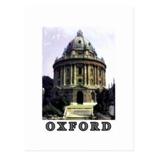 Plata 1986 de la foto 198 de Oxford El MUSEO Postal