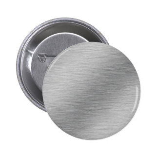 Plata Pin Redondo 5 Cm