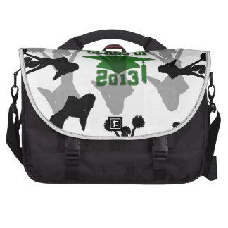 plata verde 2013 bolsas para portatil