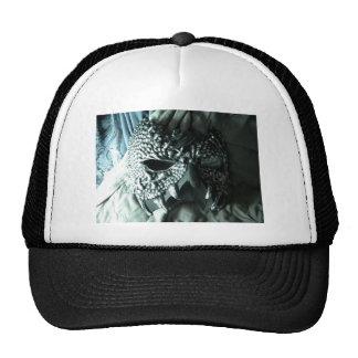 Plata viciosa gorras