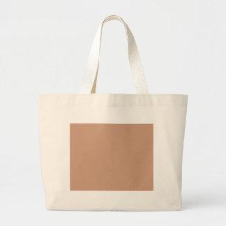 Plataforma de acrílico creada artista del color de bolsa de mano