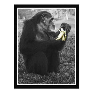Plátano Anuncios