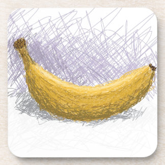 plátano posavaso