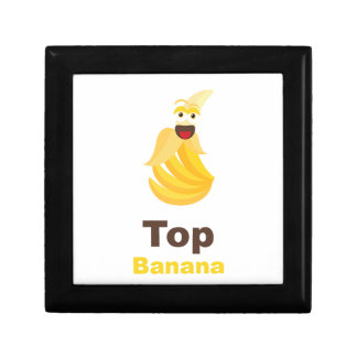 Plátano superior