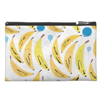 ¡Plátanos!