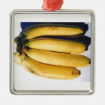 plátanos adorno para reyes