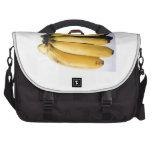 plátanos bolsas de portatil