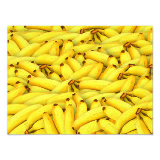 Plátanos Cojinete