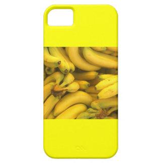 Plátanos iPhone 5 Protector