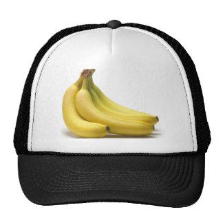Plátanos Gorra