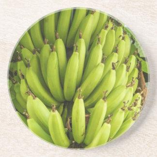 Plátanos Posavaso Para Bebida