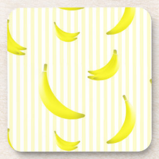 Plátanos Posavasos De Bebidas