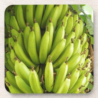 Plátanos Posavasos