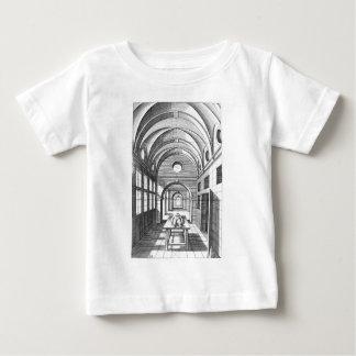 Plate 29 baby T-Shirt