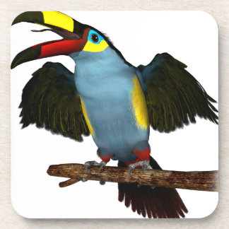 Plate-Bill Mountain Toucan.png Coaster