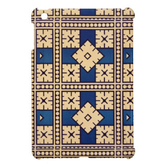 Plate XLIV from 'Studies in Design', c.1874-76 (li Case For The iPad Mini