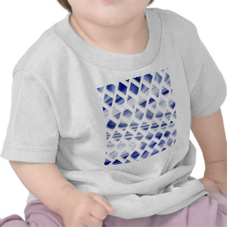 Plateaus 005a t shirt