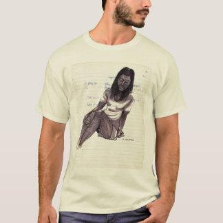 platelet T-Shirt