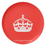 [Crown]  Plates