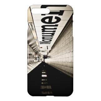 platform iPhone 7 plus case