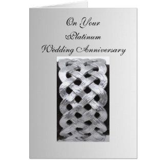70th Anniversary Wedding Gift Ideas : 70th Wedding Anniversary T-Shirts, 70th Anniversary Gifts