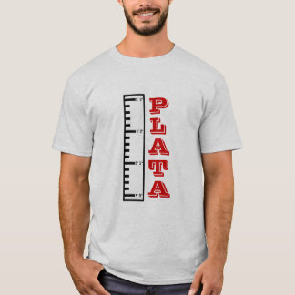 PLATITA T-Shirt