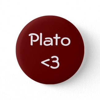 Plato <3 button