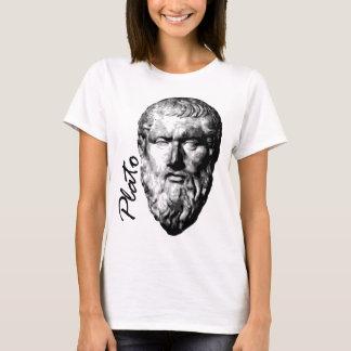 plato copy copy T-Shirt