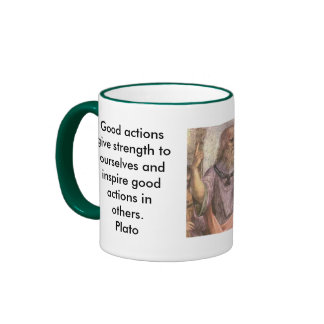 plato ringer mug