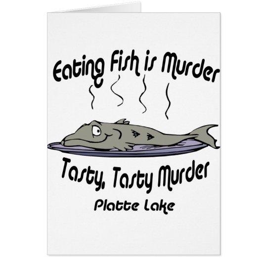 platte murder black card
