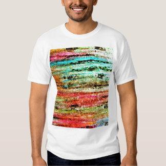 Plattern Shirt