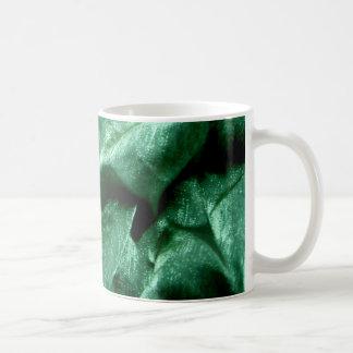 Platterns Coffee Mug