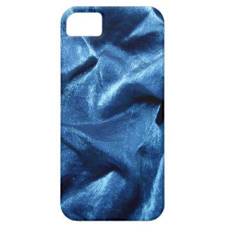 Platterns iPhone SE/5/5s Case