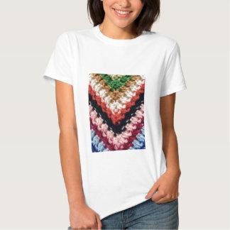 Platterns Shirt