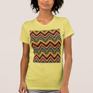 Platterns T Shirt
