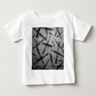Platterns T-shirt