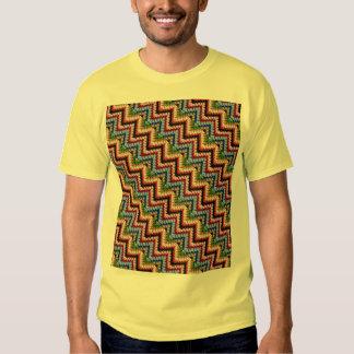 Platterns Tee Shirt