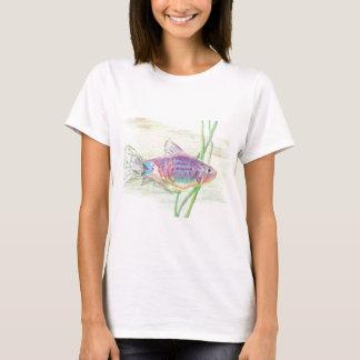 Platy.tif T-Shirt
