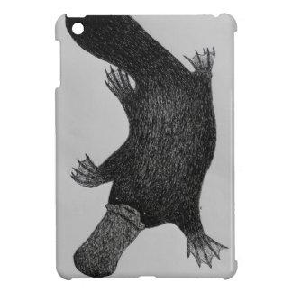Platypus iPad Mini Cases