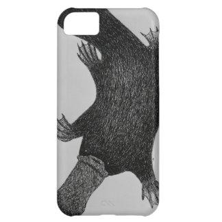 Platypus iPhone 5C Cover