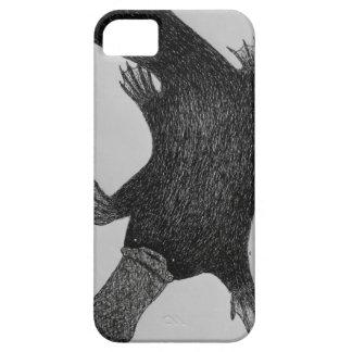 Platypus iPhone SE/5/5s Case