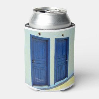 Platys Gyalos - Sifnos Can Cooler