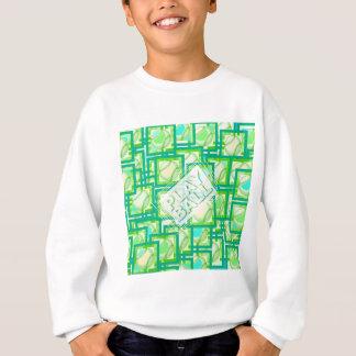 Play Ball. Sweatshirt